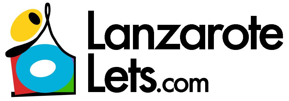 Welcome to Lanzarote Lets - A stunning holiday villa in Playa Blanca, Lanzarote